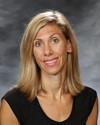 Saint Ursula Academy's Wainscott Selected as 2015 Greater Cincinnati Teacher of Excellence