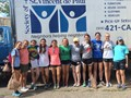 Students Join Forces for Immersion Trip to Area Social Service Agencies
