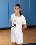 SUA Senior Wins High School Heisman Award for Soccer