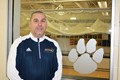 Saint Ursula Announces New Varsity Head Soccer Coach