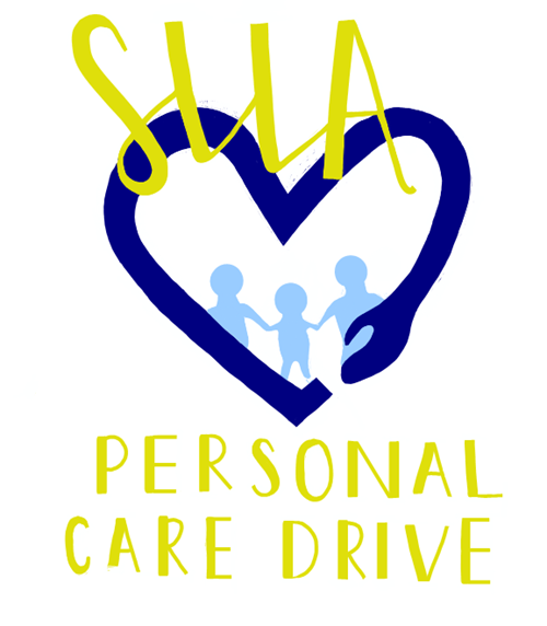 Saint Ursula Academy Launches Personal Care Drive