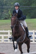 SUA Equestrians Advance to Regional Competition