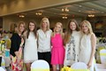 Saint Ursula Academy Hosts Spring Fling Luncheon and Fashion Show