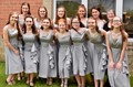 Saint Ursula Academy Vocal Ensemble (SUAVE) Wins Multiple Awards
