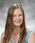 Saint Ursula Academy Student Earns Perfect Score on the ACT