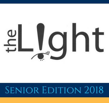 The Light Senior Edition