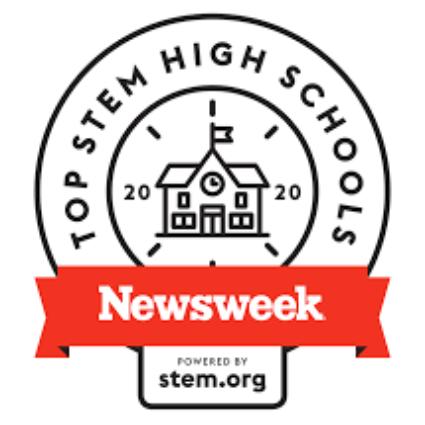 Best STEM School