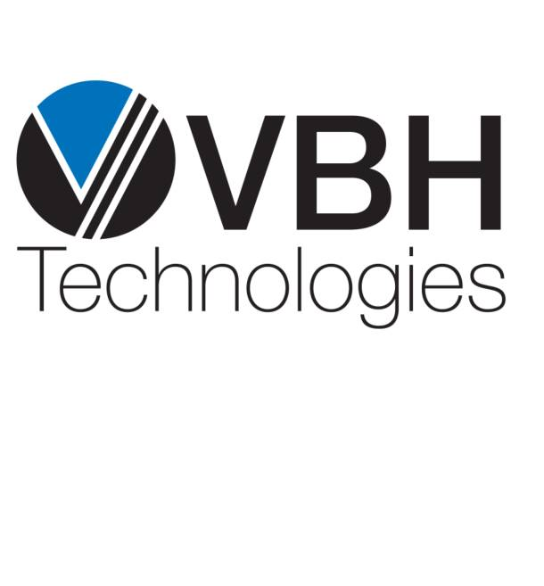 15VBH slide