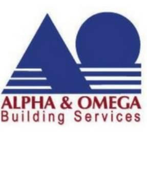 3alpha and omega slide
