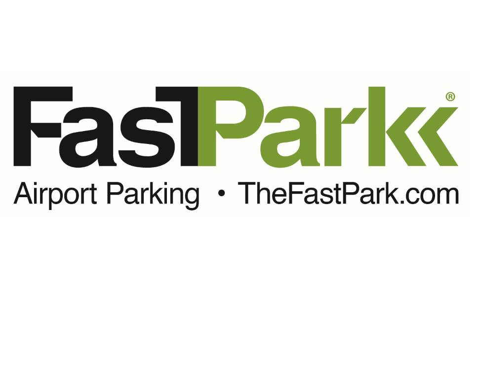 fastpark slide