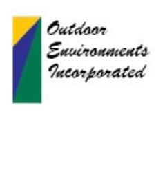 outdoor environments slideshow