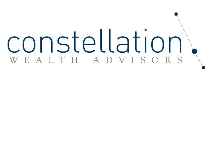 constellation slideshow
