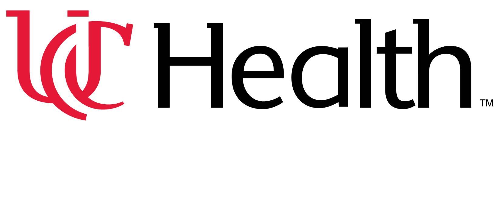 uc health slideshow