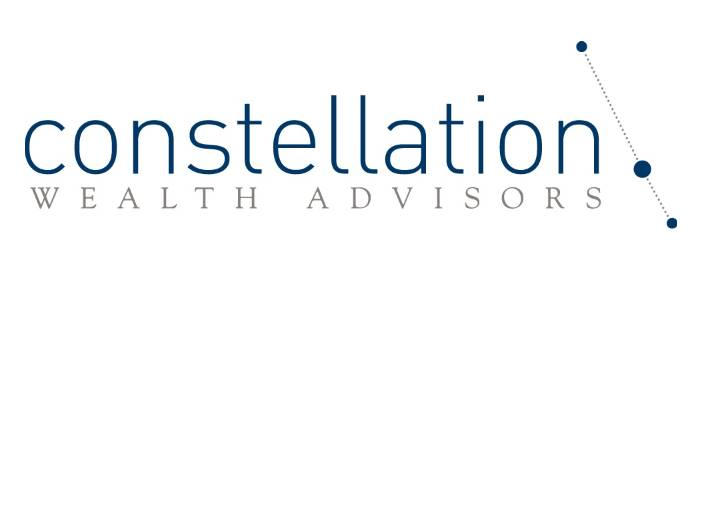 constellation sllideshow