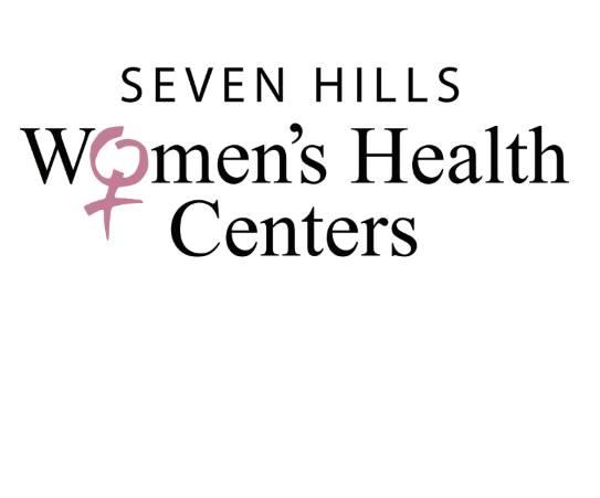 womens health slideshow