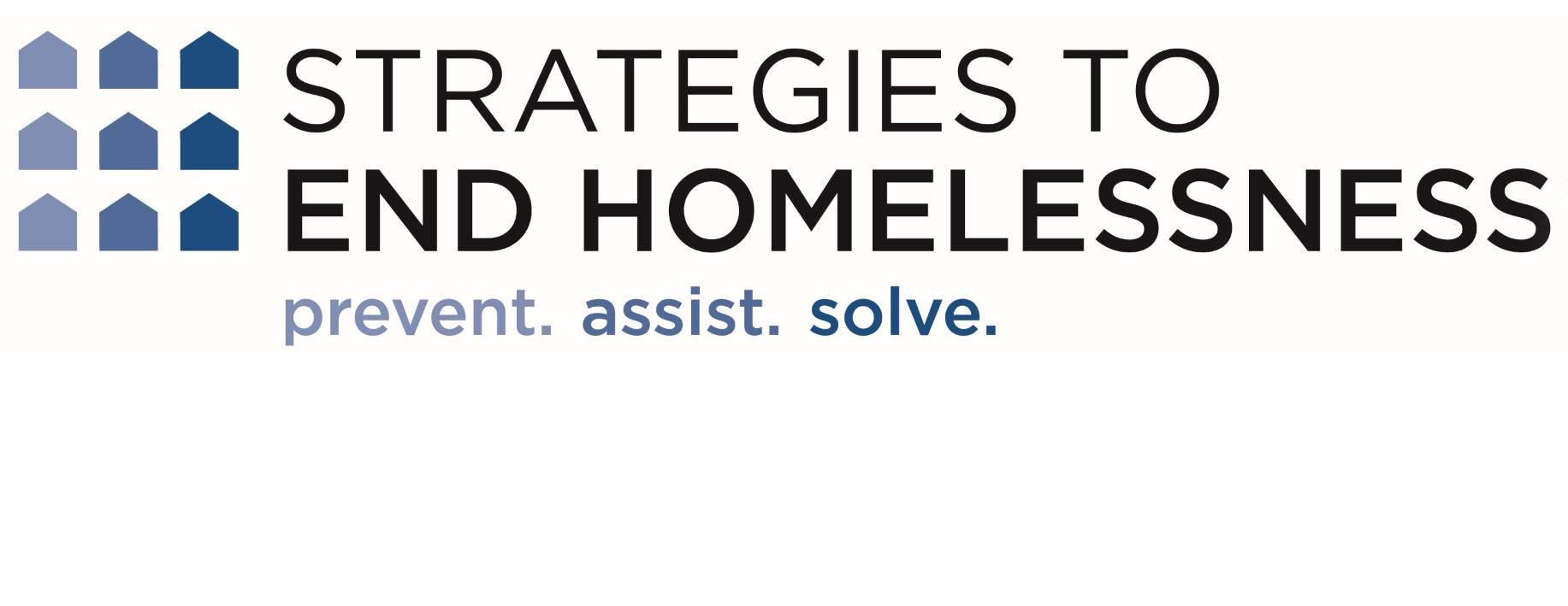 strategies end homelessness slide