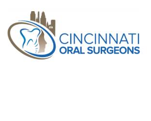 Cincinnati oral surgeons slide