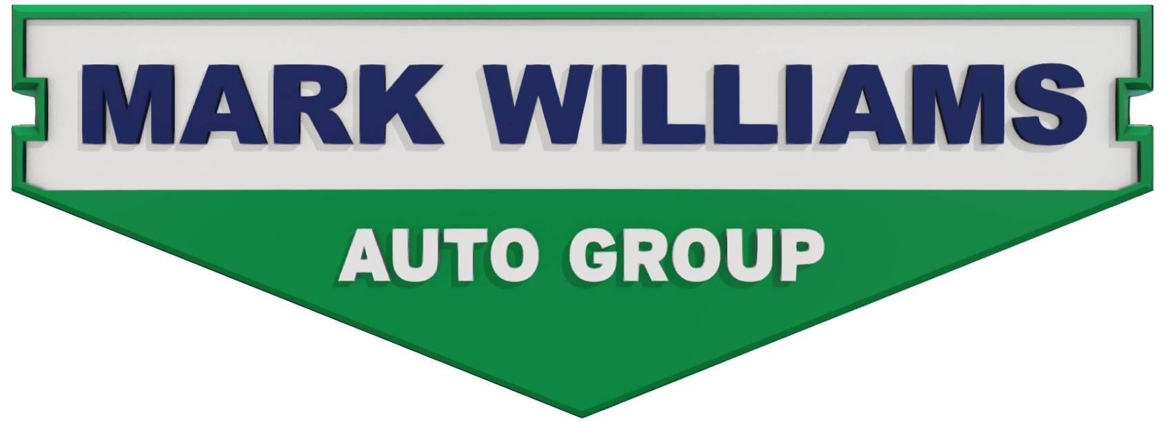 williams auto slideshow