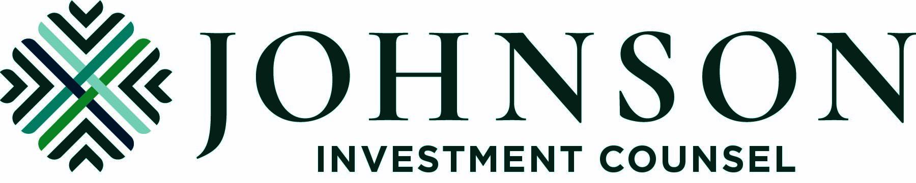 johnston investment slideshow