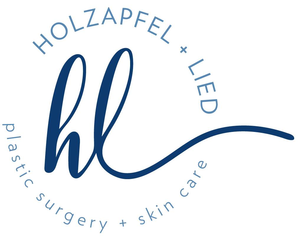 Holzapfel and Lied